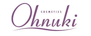 2012 Cosmetics Ohnuki